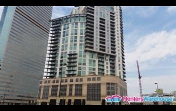 Main picture of Condominium for rent in Denver, CO