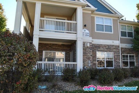 property_image - Condominium for rent in Denver, CO