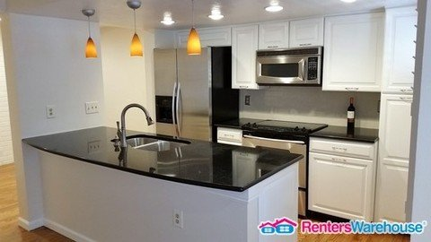 property_image - Townhouse for rent in Denver, CO
